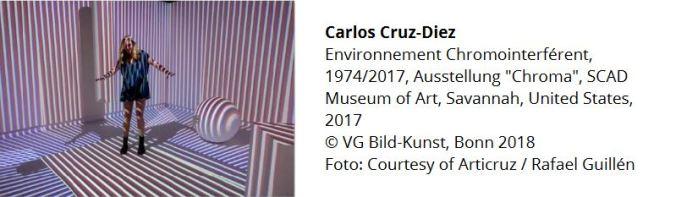 Museum für Konkrete Kunst Ingolstadt
